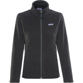 Patagonia Classic Synch Jacket Damen black
